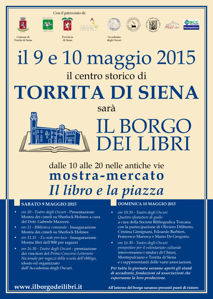 manifesto_borgo