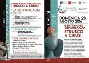 invito etruschi agosto 2016 New