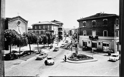 Archivio Betti