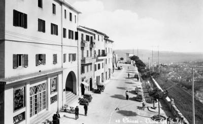 Archivio Ciarini